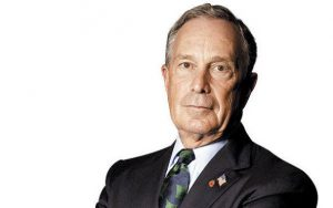 bloomberg picture